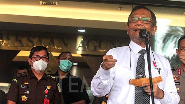 Pemerintah Resmi Labeli Kelompok Separatis Bersenjata di Papua Sebagai Teroris.lelemuku.com.jpg