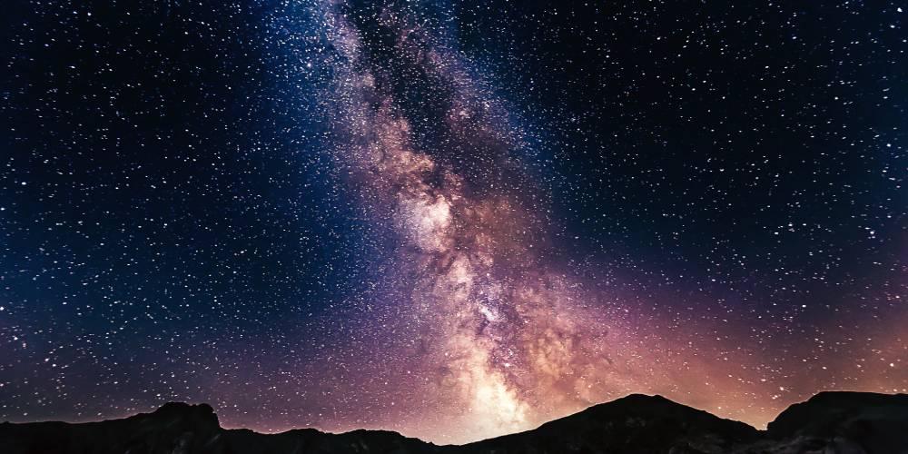 literatura paraibana viagem espacial excentricidade bezos cosmo transcendencia