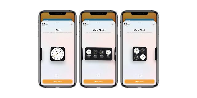 إطلاق تحديث iOS 14 beta 3، ما هو الجديد؟