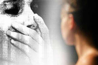 Kalimpong youth arrested in rape case