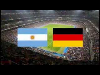 مشاهدة مباراة ألمانيا و الأرجنتين بث مباشر اليوم الاربعاء 9-10-2019 مباراة وديه بدون تقطيع يلا شووت الأسطورة كورة توب تابع لايف مباريات koora Shoot Live on line plus livehd7