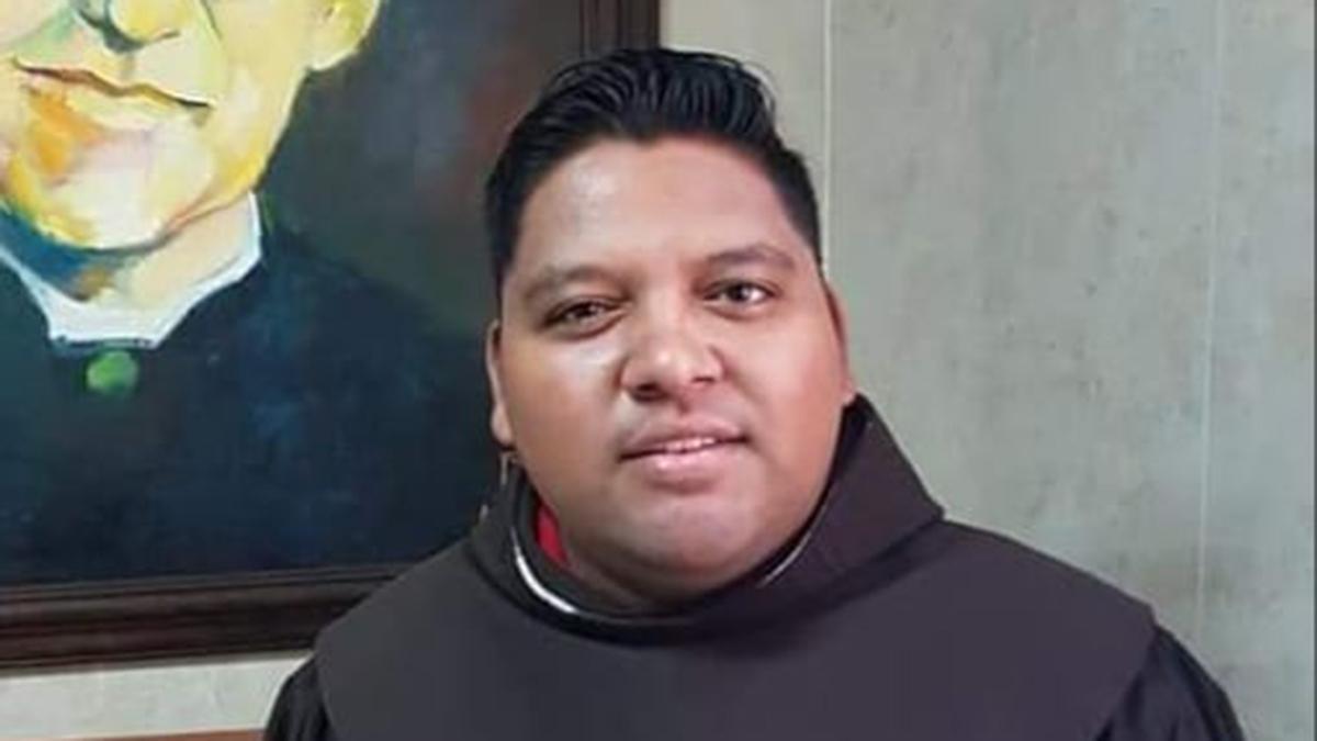 Seorang Imam Tewas Tertembak Saat Hendak Memimpin Misa di Meksiko