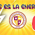 6° - ¿QUÉ ES LA ENERGÍA?