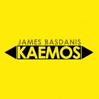 Listen Kaemos