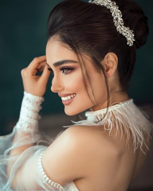 10 Pre Bridal Beauty Treatments 2021, bride image 1