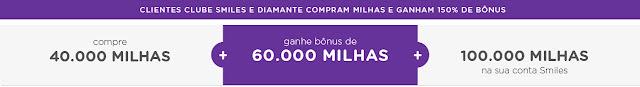 https://www.smiles.com.br/sf585-compra-milhas?origem=Milhas_bonus&utm_source=email&utm_medium=base_smiles&utm_campaign=40410011_CS_NEWS_20160408