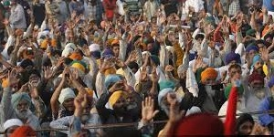 Narendra Modi, Prime minister, FICCI, Annual General Meeting (AGM), Annual Convention, Prime Minister Narendra Modi, FICCI Annual Expo 2020, 93rd Annu