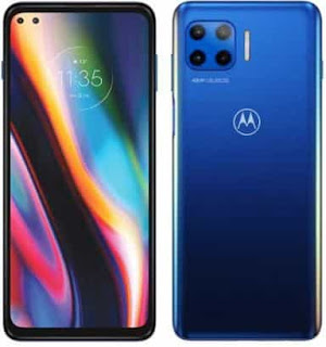 Motorola Moto G 5G Plus - Full phone specifications Mobile Market Price