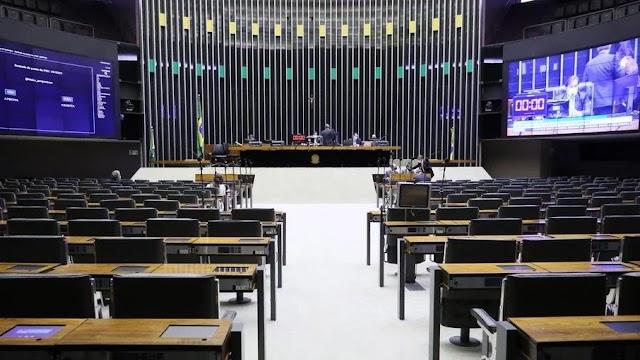 Câmara aprova privatização da Eletrobras; mudanças no texto ainda são discutidos