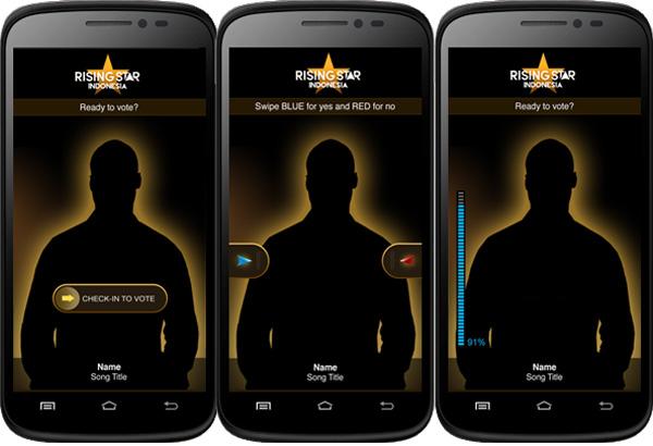 download aplikasi rising star indonesia