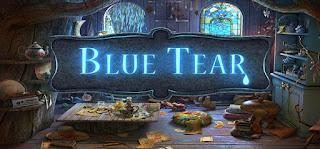 Blue Tear Free Download