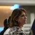 La Fiscalía General investigará al fiscal del caso 'Tándem' por su relación con una abogada de Podemos