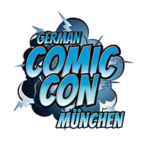 GermanComicCon