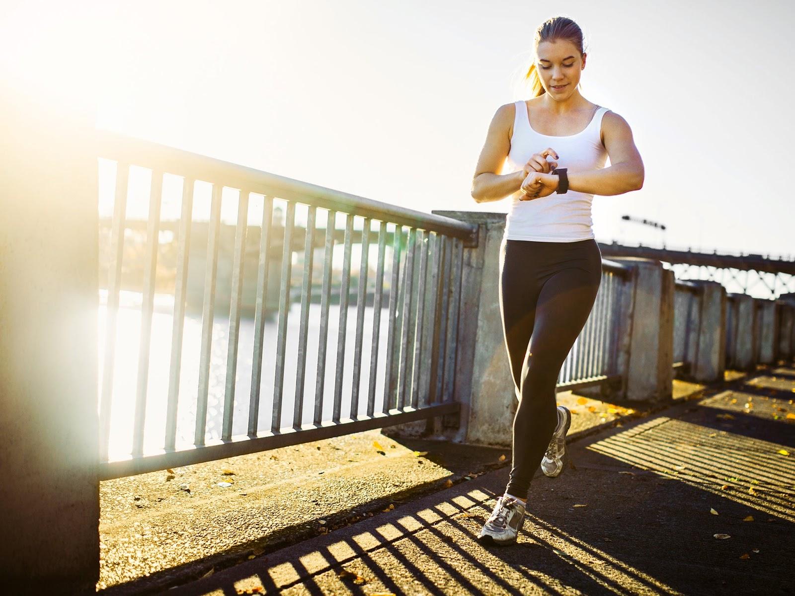 10 Perubahan yang dapat membuat anda sukses dalam kehiidupan yang panjang