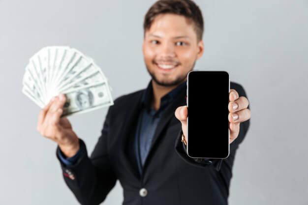 10 Aplikasi yang Bisa Menghasilkan Uang di Tahun 2021 ...