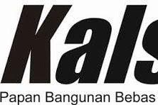 Lowongan Kerja Toko Kalsi Pekanbaru September 2019