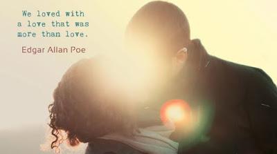 True love Status in English
