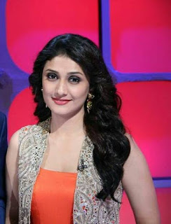 Ragini Khanna age, hot, husband, biography, movies and tv shows, marriage, marriage photos, brother, death, govinda, family, father, husband name, images