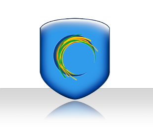 Hotspot Shield Elite VPN Free Download Full Version (2021 Edition)