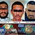 Sentencian con más de Seis Años de Cárcel a Involucrados en el Robo de pertenencias del Campeón de Box en Hermosillo