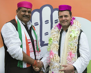 kirti-azad-join-congress