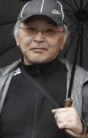 Maeda Minoru