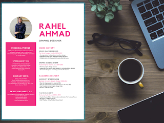 Resume RS-0001