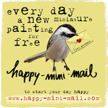 happy-mini-mail