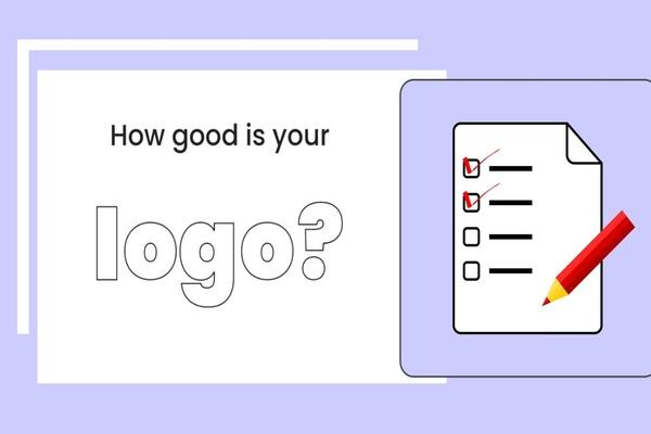 إليك هذه الأداة الرائعة للتحقق بسرعة من جودة الشعار الخاص بموقعك مجانا