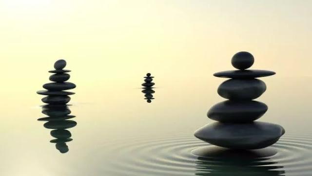 Zen Dreams Interpretations and Meanings
