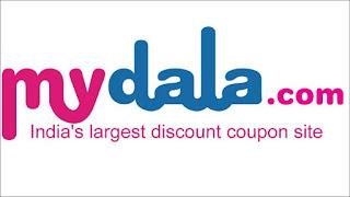 mydala.com customer care number|mydala.com customer care helpline number
