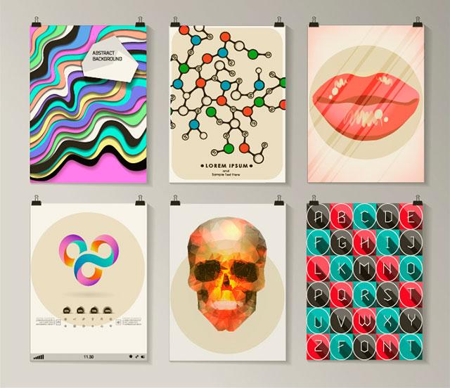 78-Posters-Vectoriales-de-Calidad-Premium-Gratis-Pack-13-by-Saltaalavista-Blog