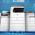 Printer markt West-Europa beleeft vlak tweede kwartaal 2018