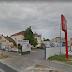 Agentia de mediu Bihor - unda verde pentru noul hypermarket Kaufland din Oradea