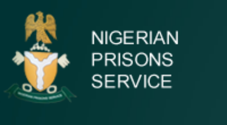 NPS Recruitment Application Form
