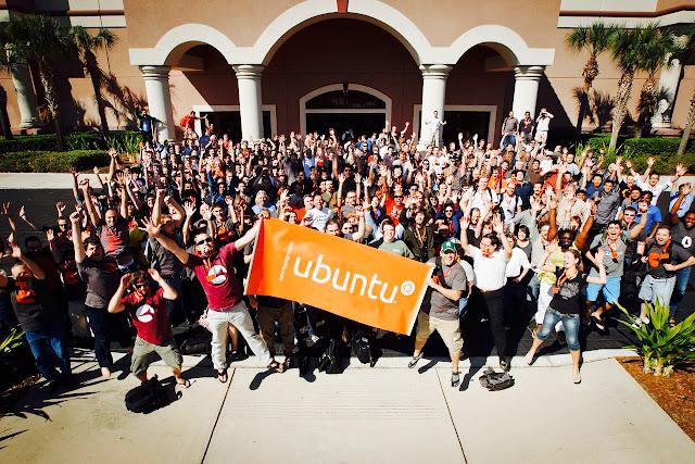 Descubra o por que que o Ubuntu não presta!