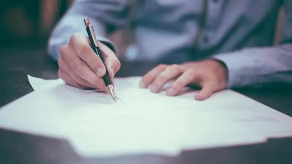 हिमाचल प्रदेश बोर्ड ने भी किया परीक्षा तिथियों का ऐलान, 4 मई से शुरू होंगी परीक्षाएं