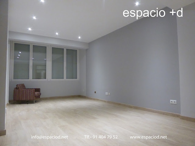 espacio+d