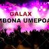 AUDIO l Mc Galax - Mbona Umepoa l Download