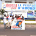 RDCongo: UDPS: le directoire reprend la main