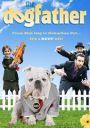 The Dogfather (2010) | 3gp/Mp4/DVDRip Latino HD Mega