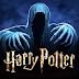 Harry Potter: Hogwarts Mystery 1.18.1 APK Mod [Energia]