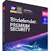 Bitdefender Premium Security - Latest Version 2020