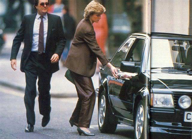 Remarkable 1994 escort ford hatchback picture