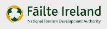 National Tourism Development Authority