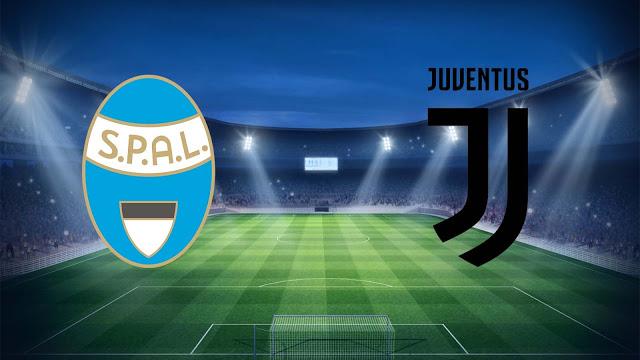 موعد مباراة سبال ويوفنتوس بث مباشر بتاريخ 22-02-2020 الدوري الايطالي