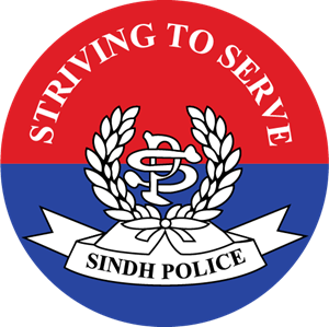 PTS Sindh Police Constable 388 Result 2021 (Out) | Pakistan Testing Service Merit | Sindh Police Result Update 2021