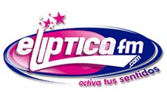 Elíptica FM 91.7