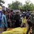 Τσουνάμι στην Ινδονησία: Εικόνες ολέθρου, Στους 281 οι νεκροί, περισσότεροι από χίλιοι τραυματίες και αγνοούμενοι – Φόβοι για νέο κύμα – Εικόνες και βίντεο που σοκάρουν.