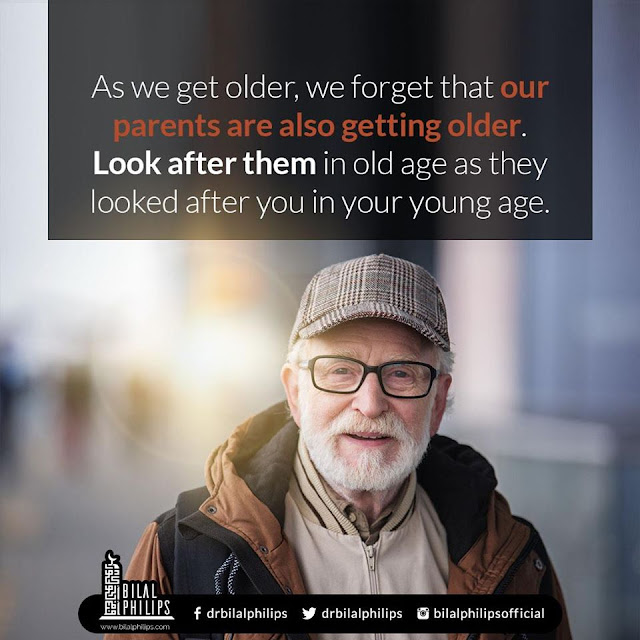 As we get older, we forget that our parents are also getting older. Parents.Parents Status Quotes Images Download for WhatsApp